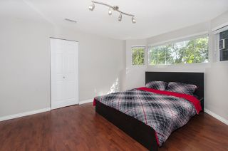 Photo 14: 2949 VALLEYVISTA Drive in Coquitlam: Westwood Plateau House for sale : MLS®# R2217204