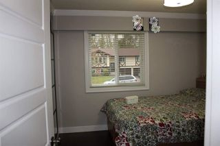 Photo 11: 8886 URSUS Crescent in Surrey: Bear Creek Green Timbers House for sale : MLS®# R2222049