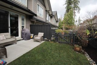 "Photo 14: 32 4967 220 Street in Langley: Murrayville Townhouse for sale in ""Winchester Estates"" : MLS®# R2226577"