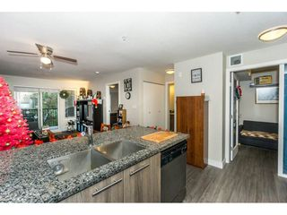"Photo 7: 209 12075 EDGE Street in Maple Ridge: East Central Condo for sale in ""EDGE ON EDGE"" : MLS®# R2228894"