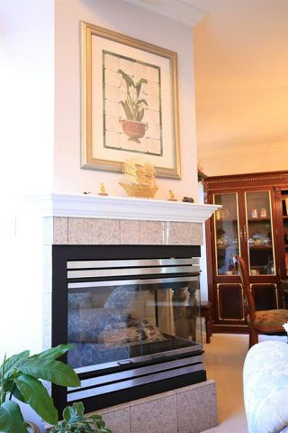Photo 8: 10 8171 STEVESTON Highway in Richmond: South Arm Townhouse for sale : MLS®# R2231003