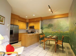Photo 5: 10 8171 STEVESTON Highway in Richmond: South Arm Townhouse for sale : MLS®# R2231003