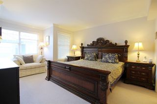 Photo 11: 10 8171 STEVESTON Highway in Richmond: South Arm Townhouse for sale : MLS®# R2231003