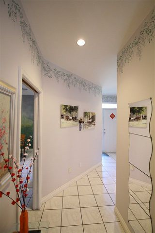 Photo 9: 10 8171 STEVESTON Highway in Richmond: South Arm Townhouse for sale : MLS®# R2231003