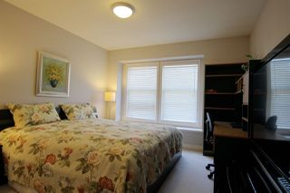 Photo 13: 10 8171 STEVESTON Highway in Richmond: South Arm Townhouse for sale : MLS®# R2231003