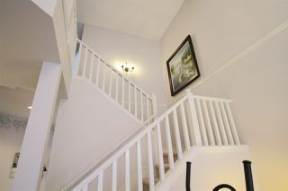 Photo 10: 10 8171 STEVESTON Highway in Richmond: South Arm Townhouse for sale : MLS®# R2231003