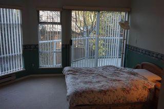Photo 10: 204 6866 NICHOLSON ROAD in Delta: Sunshine Hills Woods Condo for sale (N. Delta)  : MLS®# R2229843