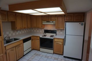 Photo 3: 204 6866 NICHOLSON ROAD in Delta: Sunshine Hills Woods Condo for sale (N. Delta)  : MLS®# R2229843
