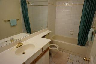 Photo 15: 204 6866 NICHOLSON ROAD in Delta: Sunshine Hills Woods Condo for sale (N. Delta)  : MLS®# R2229843