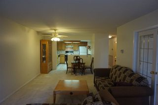 Photo 6: 204 6866 NICHOLSON ROAD in Delta: Sunshine Hills Woods Condo for sale (N. Delta)  : MLS®# R2229843