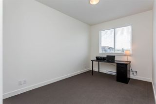 Photo 11: 314 16388 64 AVENUE in Surrey: Cloverdale BC Condo for sale (Cloverdale)  : MLS®# R2213779