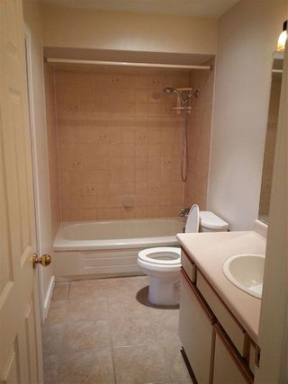 Photo 14: 3 7131 GARDEN CITY ROAD in Richmond: Brighouse South Townhouse for sale : MLS®# R2230748