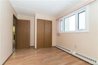 Photo 10: 1514 70 Plaza Drive in Winnipeg: Fort Garry Condominium for sale (1J)  : MLS®# 1801467