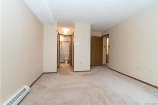 Photo 8: 1514 70 Plaza Drive in Winnipeg: Fort Garry Condominium for sale (1J)  : MLS®# 1801467