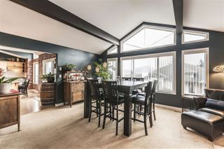 "Photo 12: 46 8590 SUNRISE Drive in Chilliwack: Chilliwack Mountain Townhouse for sale in ""Maple Hills"" : MLS®# R2238305"