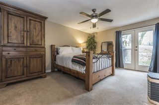 "Photo 15: 46 8590 SUNRISE Drive in Chilliwack: Chilliwack Mountain Townhouse for sale in ""Maple Hills"" : MLS®# R2238305"