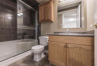 "Photo 8: 46 8590 SUNRISE Drive in Chilliwack: Chilliwack Mountain Townhouse for sale in ""Maple Hills"" : MLS®# R2238305"