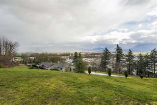 "Photo 20: 46 8590 SUNRISE Drive in Chilliwack: Chilliwack Mountain Townhouse for sale in ""Maple Hills"" : MLS®# R2238305"