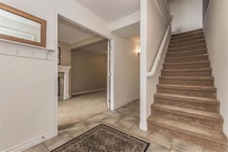 "Photo 3: 46 8590 SUNRISE Drive in Chilliwack: Chilliwack Mountain Townhouse for sale in ""Maple Hills"" : MLS®# R2238305"