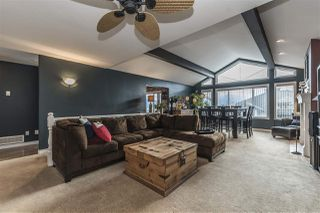 "Photo 10: 46 8590 SUNRISE Drive in Chilliwack: Chilliwack Mountain Townhouse for sale in ""Maple Hills"" : MLS®# R2238305"