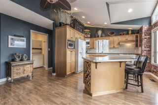 "Photo 13: 46 8590 SUNRISE Drive in Chilliwack: Chilliwack Mountain Townhouse for sale in ""Maple Hills"" : MLS®# R2238305"