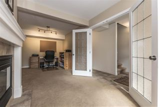 "Photo 5: 46 8590 SUNRISE Drive in Chilliwack: Chilliwack Mountain Townhouse for sale in ""Maple Hills"" : MLS®# R2238305"
