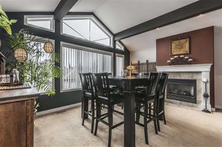 "Photo 11: 46 8590 SUNRISE Drive in Chilliwack: Chilliwack Mountain Townhouse for sale in ""Maple Hills"" : MLS®# R2238305"