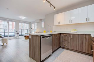 Photo 3: PH5 3939 KNIGHT STREET in Vancouver: Knight Condo for sale (Vancouver East)  : MLS®# R2244681