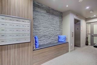 Photo 2: PH5 3939 KNIGHT STREET in Vancouver: Knight Condo for sale (Vancouver East)  : MLS®# R2244681
