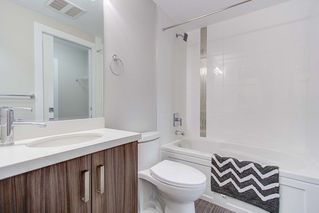 Photo 11: PH5 3939 KNIGHT STREET in Vancouver: Knight Condo for sale (Vancouver East)  : MLS®# R2244681