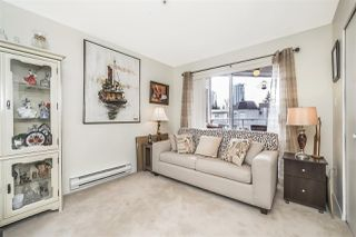 """Photo 14: 322 1220 LASALLE Place in Coquitlam: Canyon Springs Condo for sale in """"MOUNTAINSIDE PLACE"""" : MLS®# R2245407"""