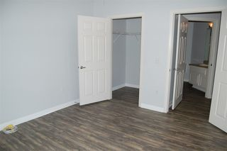 Photo 15: MISSION VALLEY Condo for sale : 2 bedrooms : 2182 Gill Village Way #604 in San Diego