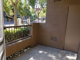 Photo 20: MISSION VALLEY Condo for sale : 2 bedrooms : 2182 Gill Village Way #604 in San Diego