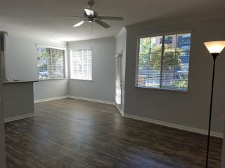Photo 13: MISSION VALLEY Condo for sale : 2 bedrooms : 2182 Gill Village Way #604 in San Diego