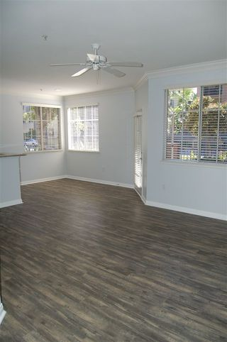 Photo 10: MISSION VALLEY Condo for sale : 2 bedrooms : 2182 Gill Village Way #604 in San Diego