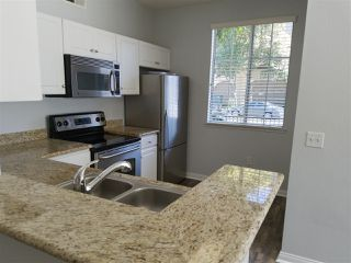 Photo 9: MISSION VALLEY Condo for sale : 2 bedrooms : 2182 Gill Village Way #604 in San Diego