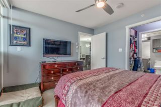 """Photo 13: 2103 608 BELMONT Street in New Westminster: Uptown NW Condo for sale in """"THE VICEROY"""" : MLS®# R2246479"""