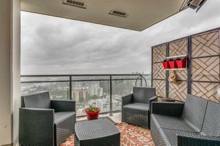 "Photo 14: 2103 608 BELMONT Street in New Westminster: Uptown NW Condo for sale in ""THE VICEROY"" : MLS®# R2246479"