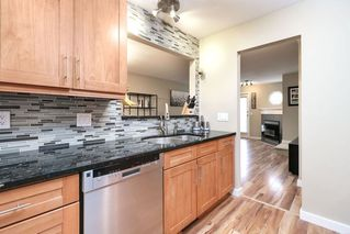 "Photo 10: 51 11229 232 Street in Maple Ridge: East Central Townhouse for sale in ""FOXFIELD"" : MLS®# R2248560"