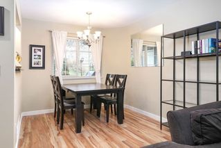 "Photo 6: 51 11229 232 Street in Maple Ridge: East Central Townhouse for sale in ""FOXFIELD"" : MLS®# R2248560"