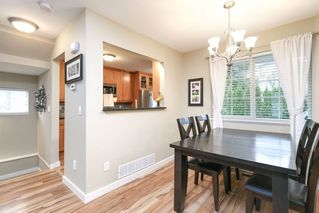 "Photo 7: 51 11229 232 Street in Maple Ridge: East Central Townhouse for sale in ""FOXFIELD"" : MLS®# R2248560"