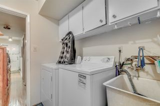 Photo 7: 7468 7470 CANADA Way in Burnaby: East Burnaby House Duplex for sale (Burnaby East)  : MLS®# R2249792
