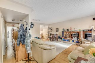 Photo 5: 7468 7470 CANADA Way in Burnaby: East Burnaby House Duplex for sale (Burnaby East)  : MLS®# R2249792