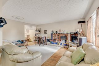Photo 4: 7468 7470 CANADA Way in Burnaby: East Burnaby House Duplex for sale (Burnaby East)  : MLS®# R2249792