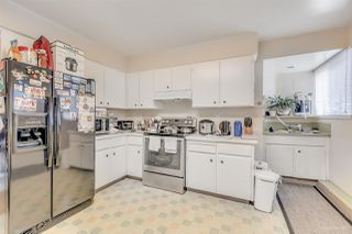Photo 12: 7468 7470 CANADA Way in Burnaby: East Burnaby House Duplex for sale (Burnaby East)  : MLS®# R2249792