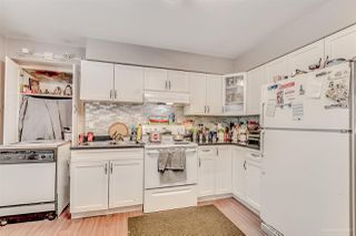 Photo 15: 7468 7470 CANADA Way in Burnaby: East Burnaby House Duplex for sale (Burnaby East)  : MLS®# R2249792
