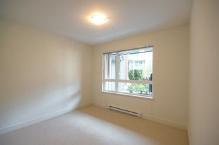 "Photo 15: 115 7088 14TH Avenue in Burnaby: Edmonds BE Condo for sale in ""REDBRICK A"" (Burnaby East)  : MLS®# R2251445"