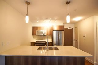 "Photo 9: 115 7088 14TH Avenue in Burnaby: Edmonds BE Condo for sale in ""REDBRICK A"" (Burnaby East)  : MLS®# R2251445"
