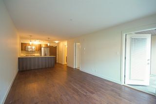 "Photo 17: 115 7088 14TH Avenue in Burnaby: Edmonds BE Condo for sale in ""REDBRICK A"" (Burnaby East)  : MLS®# R2251445"