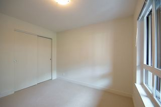 "Photo 16: 115 7088 14TH Avenue in Burnaby: Edmonds BE Condo for sale in ""REDBRICK A"" (Burnaby East)  : MLS®# R2251445"